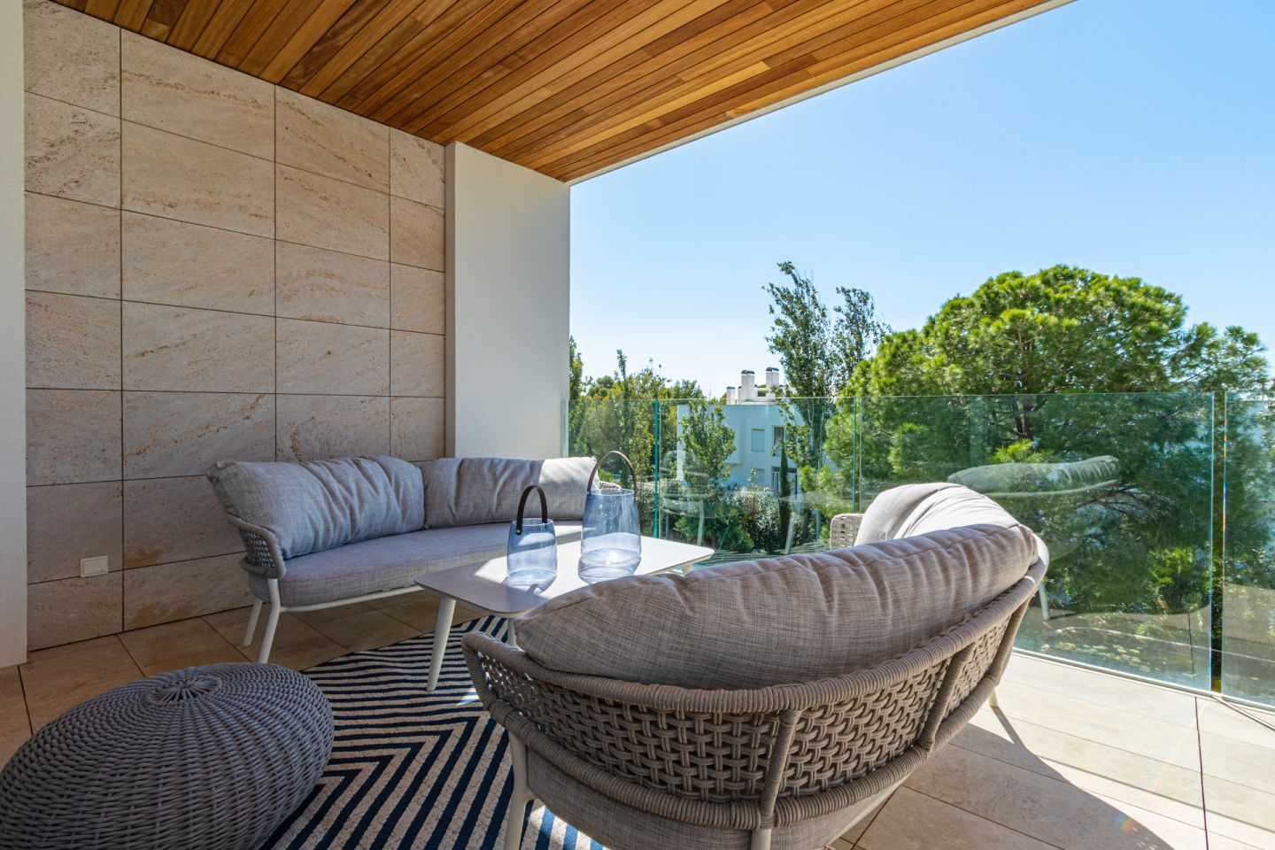 3 Bed Penthouse for sale in PUERTO POLLENSA 16