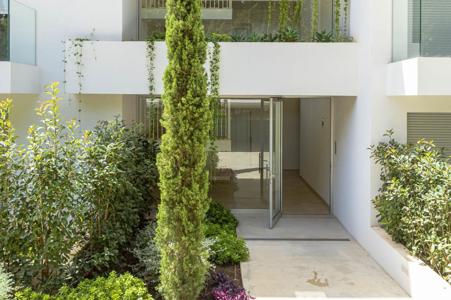 3 Bed Penthouse for sale in PUERTO POLLENSA 4