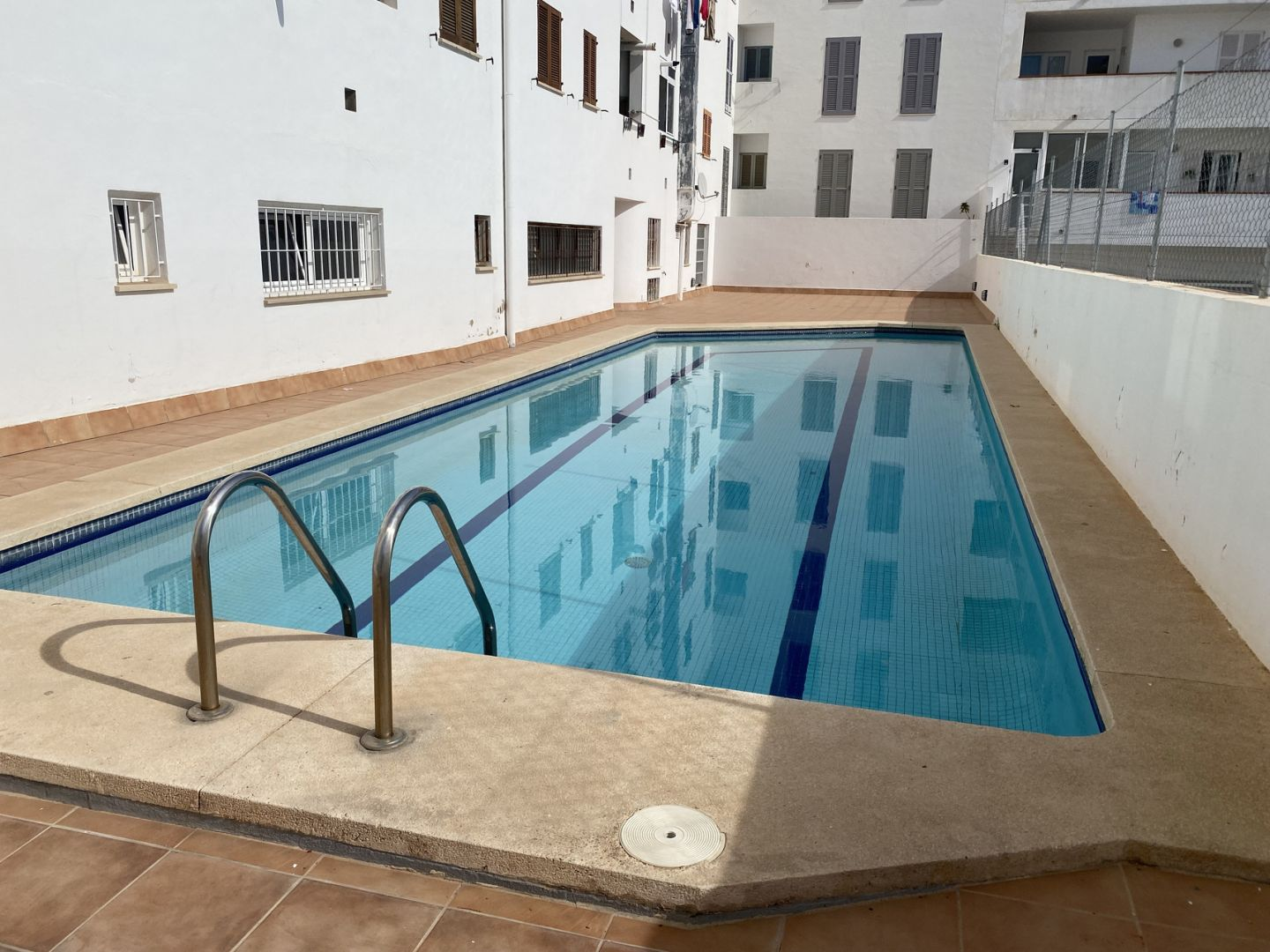 1 Bed Apartment for sale in Puerto Pollensa 2