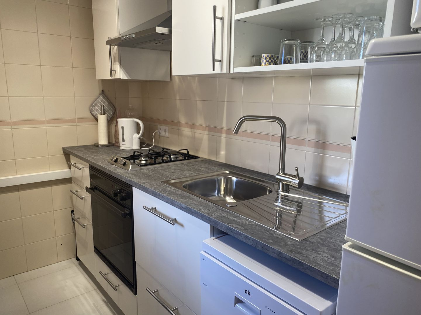 1 Bed Apartment for sale in Puerto Pollensa 4
