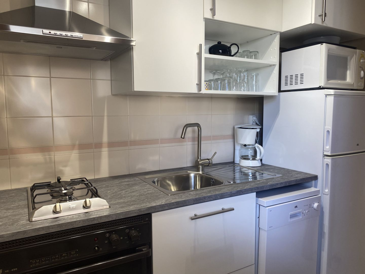 1 Bed Apartment for sale in Puerto Pollensa 5