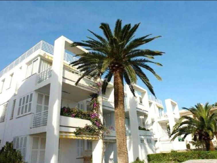 5 Bed Duplex for sale in PUERTO POLLENSA