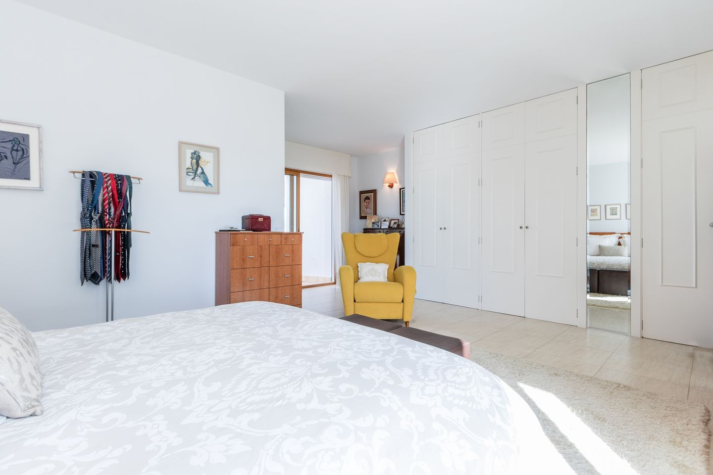 4 Bed Semidetached House for sale in PUERTO POLLENSA 11