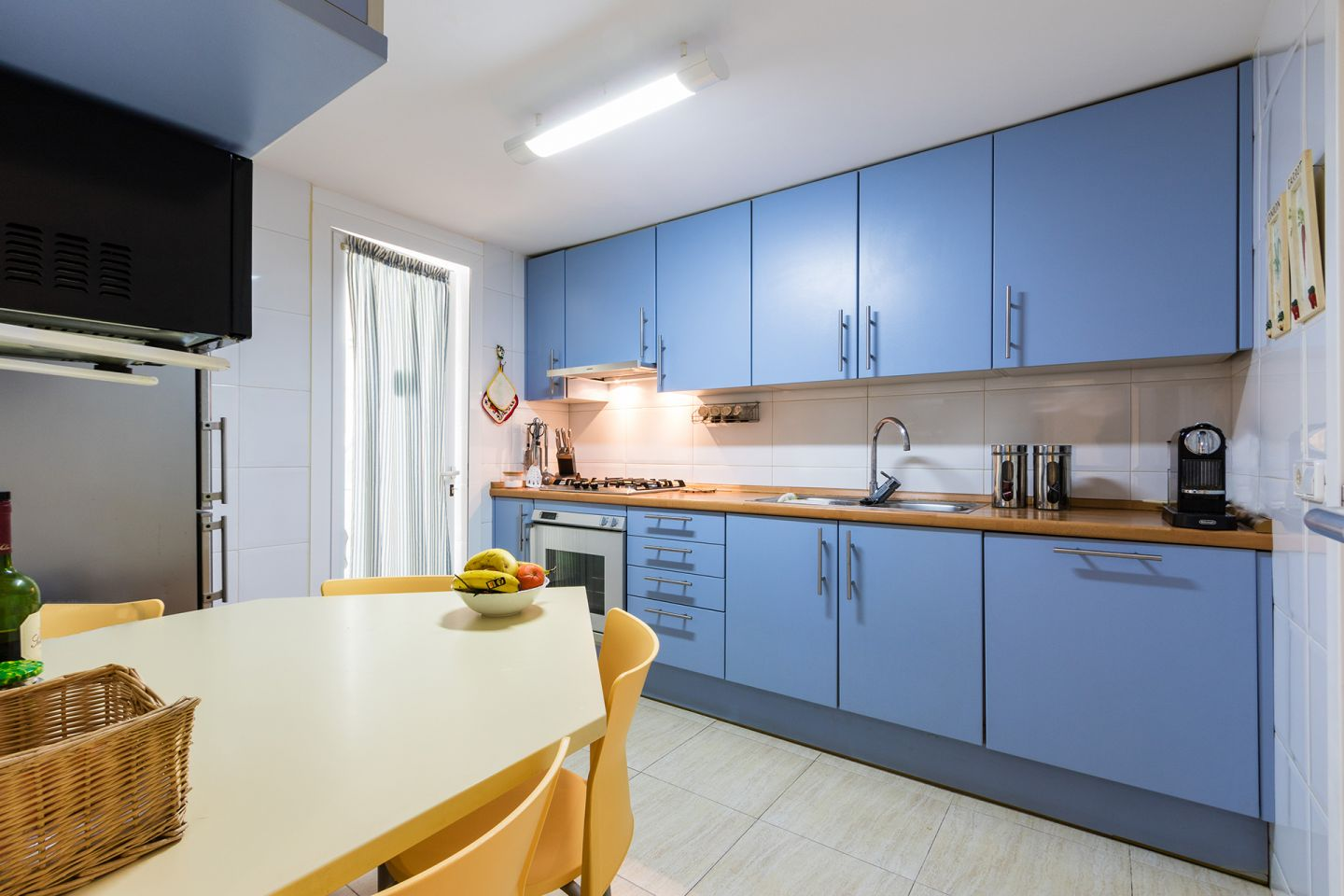 4 Bed Semidetached House for sale in PUERTO POLLENSA 3