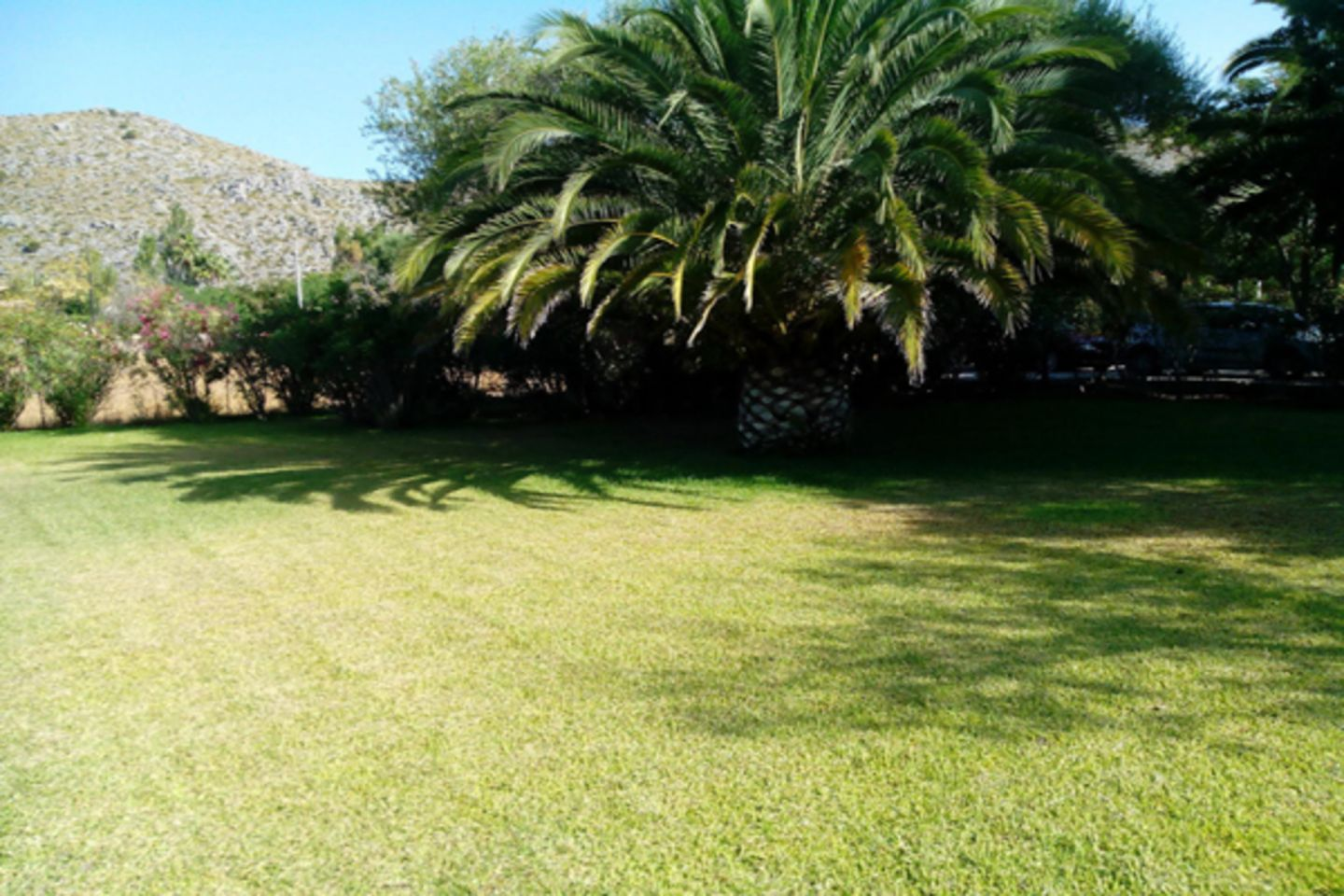 3 Bed Countryside House for sale in POLLENSA 9