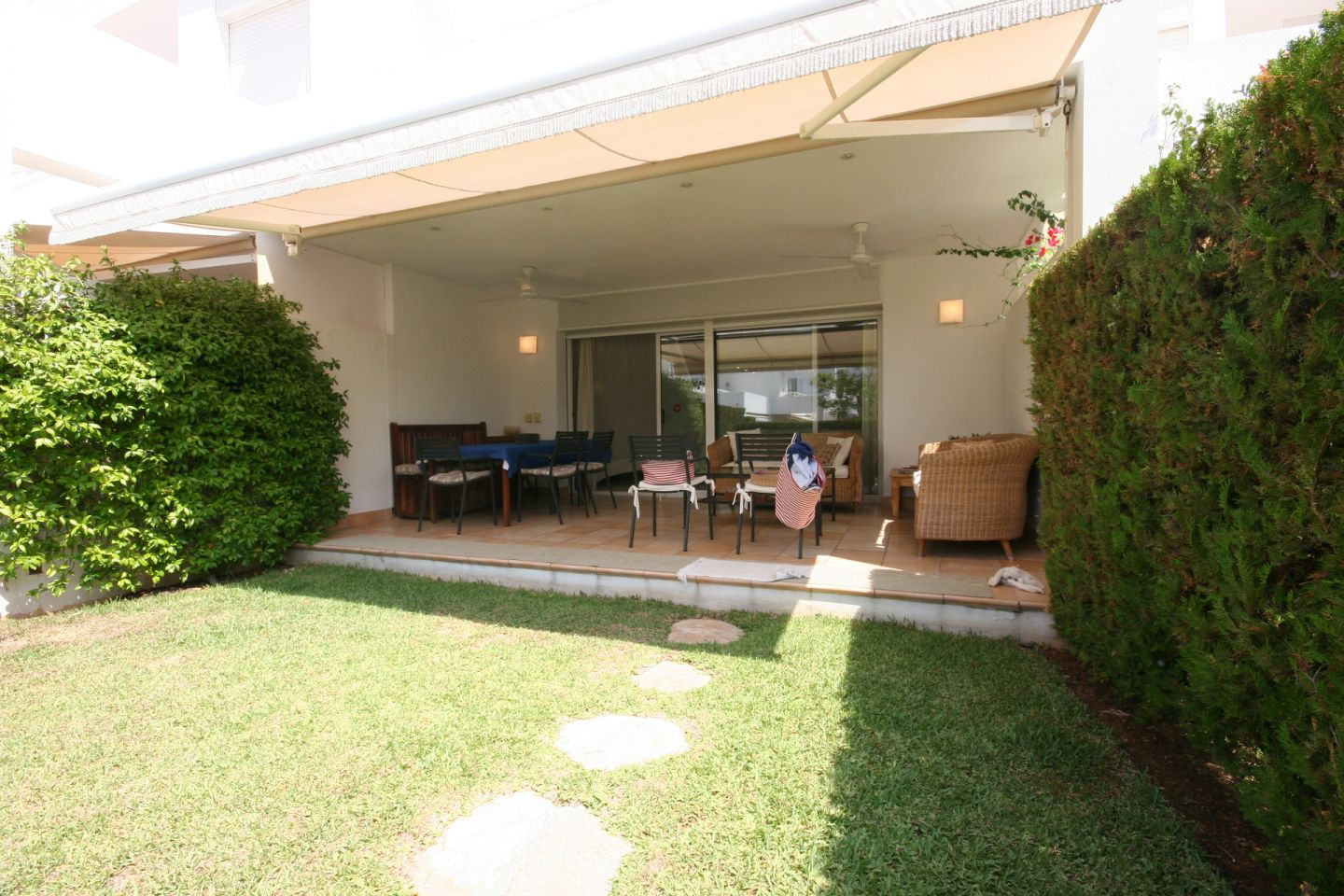 4 Bed Semidetached House for sale in PUERTO POLLENSA 13