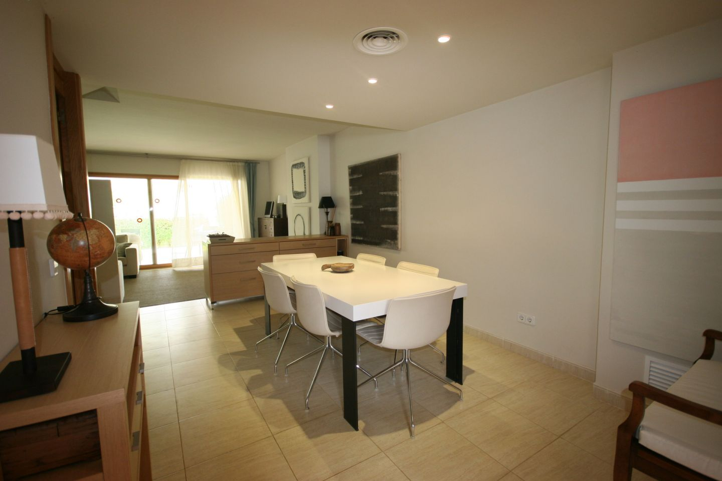 4 Bed Semidetached House for sale in PUERTO POLLENSA 6