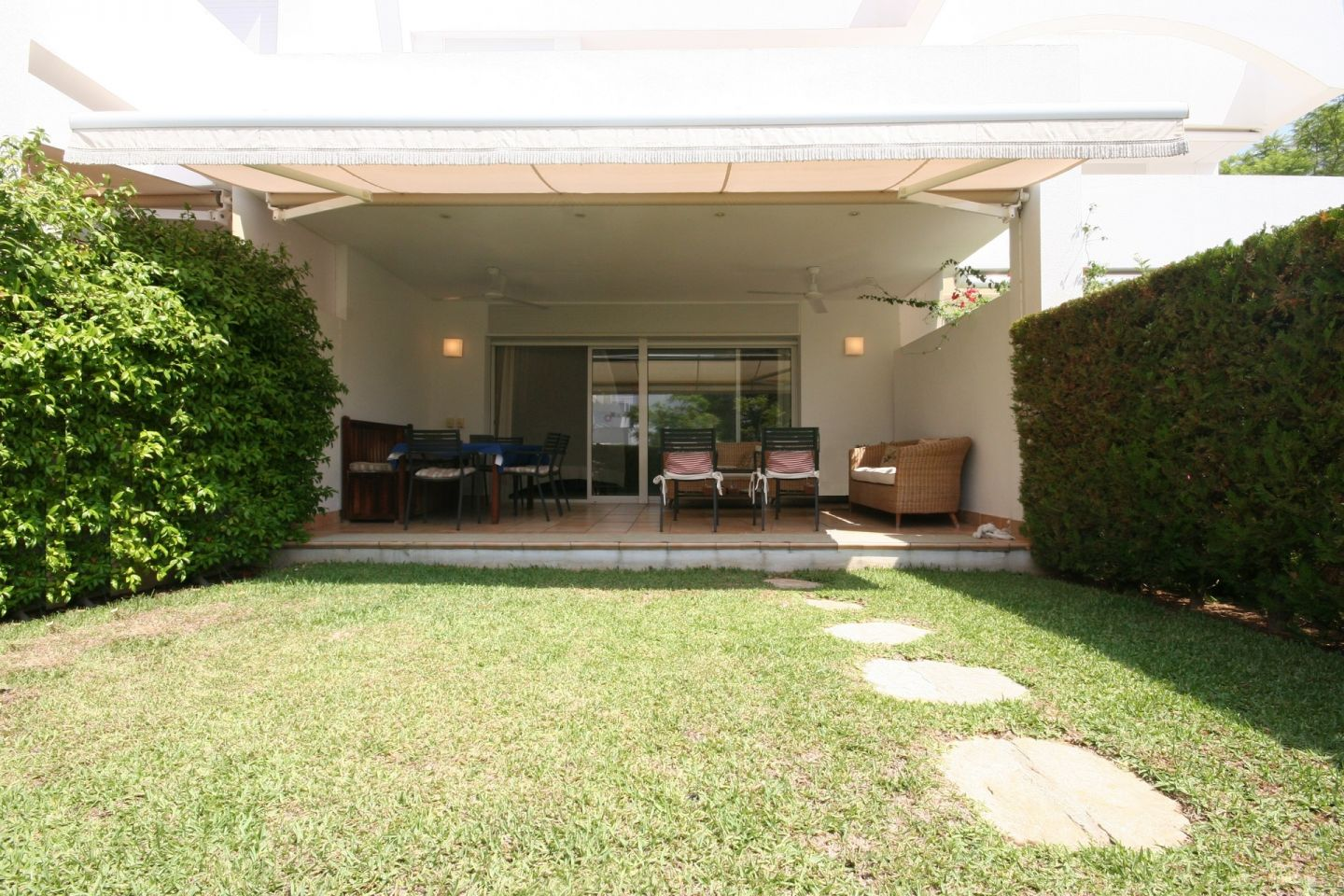 4 Bed Semidetached House for sale in PUERTO POLLENSA 7