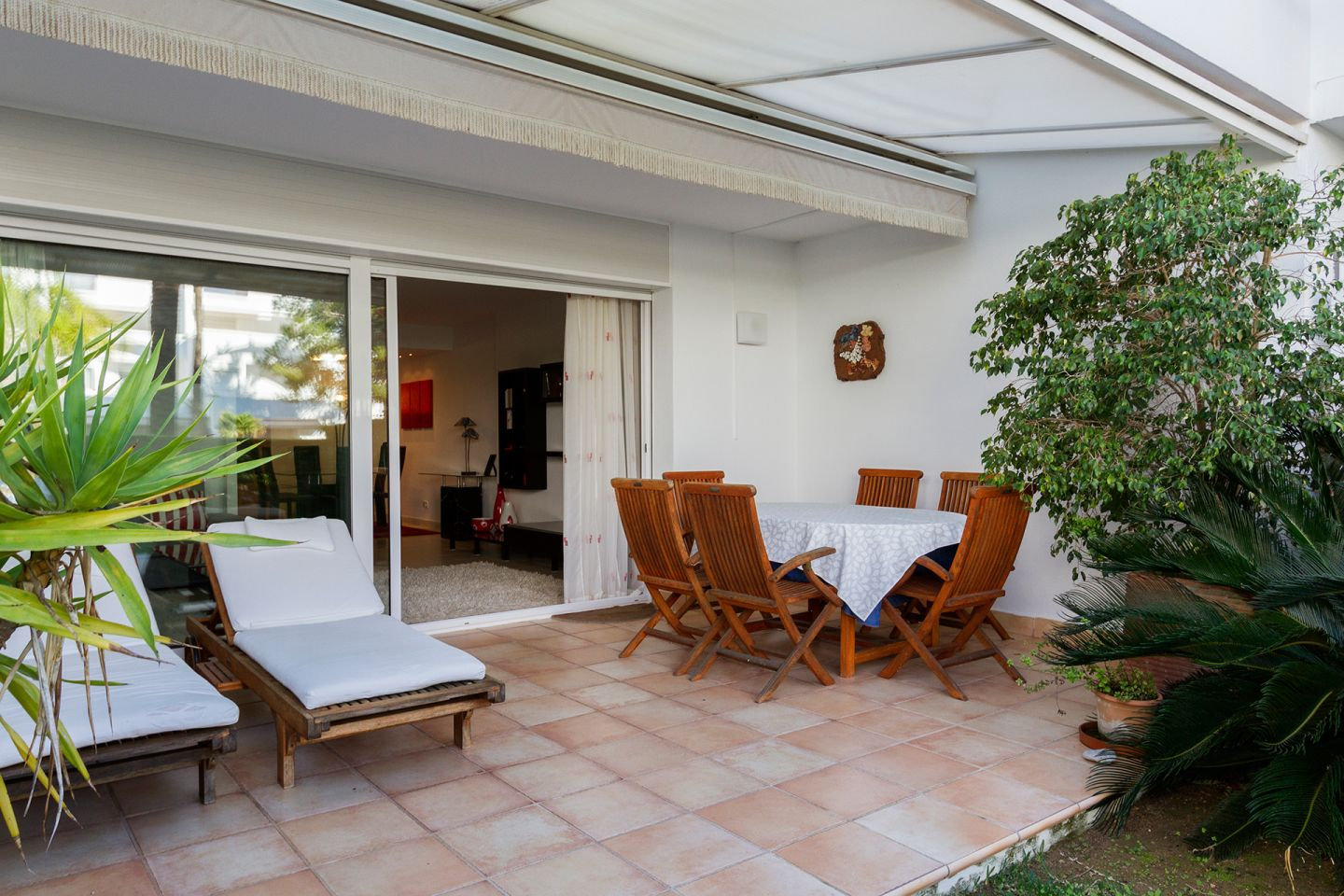 4 Bed Semidetached House for sale in PUERTO POLLENSA 2