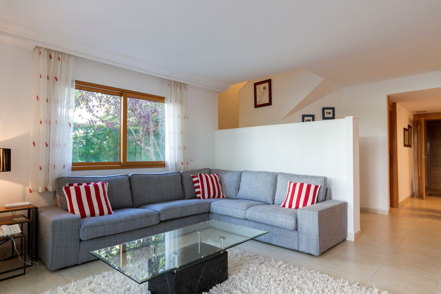4 Bed Semidetached House for sale in PUERTO POLLENSA 5