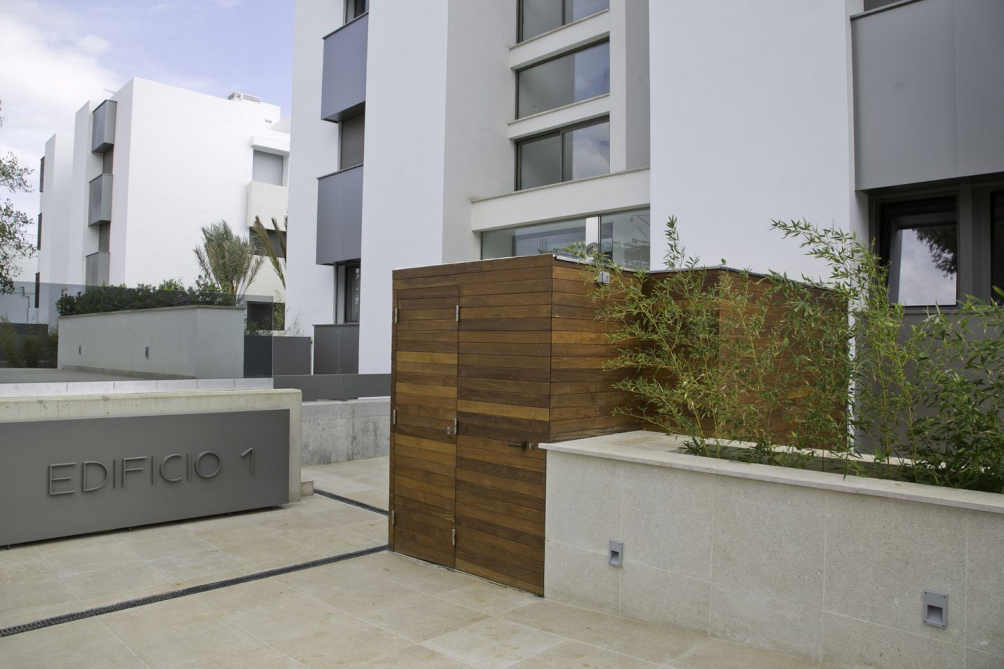 3 Bed Apartment for sale in ALCUDIA 12