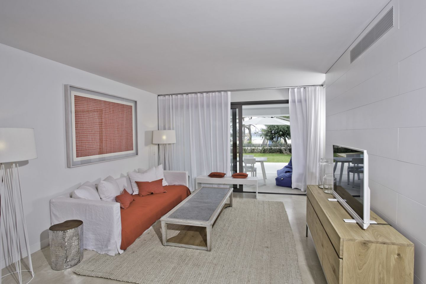 3 Bed Apartment for sale in ALCUDIA 2