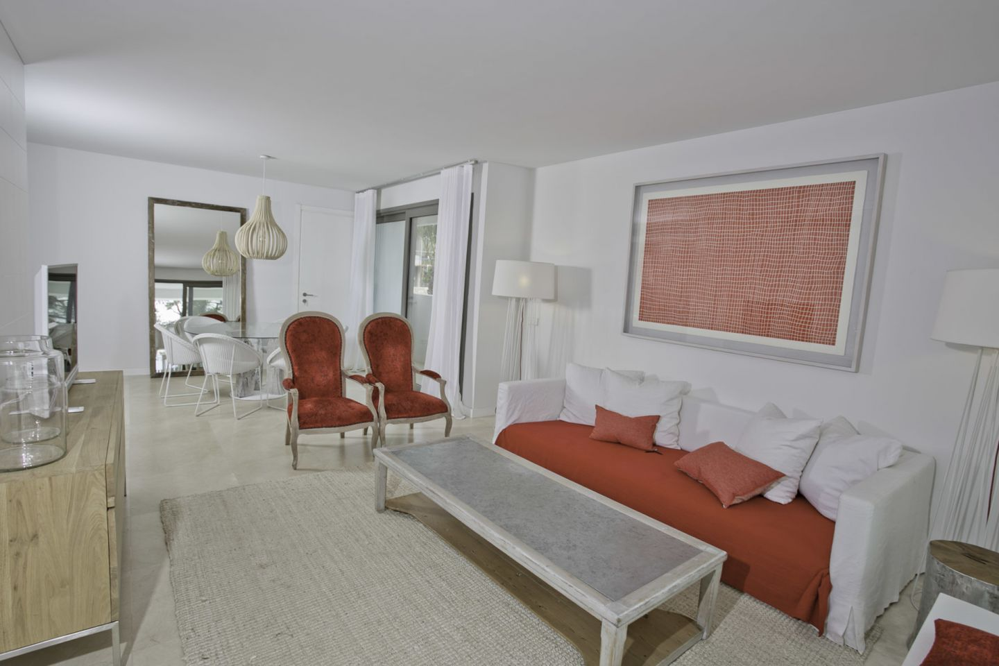 3 Bed Apartment for sale in ALCUDIA 3