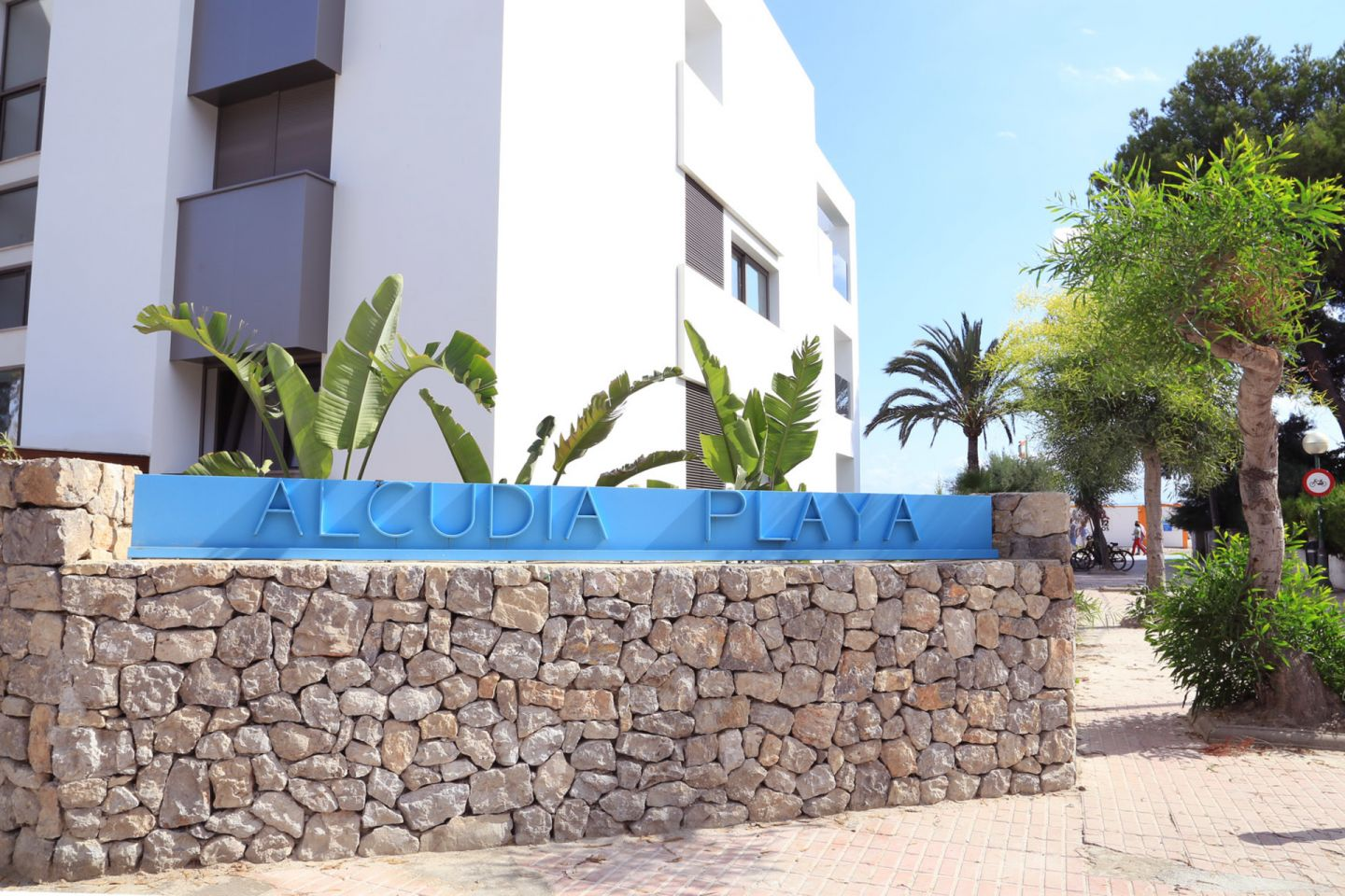 3 Bed Apartment for sale in ALCUDIA 6