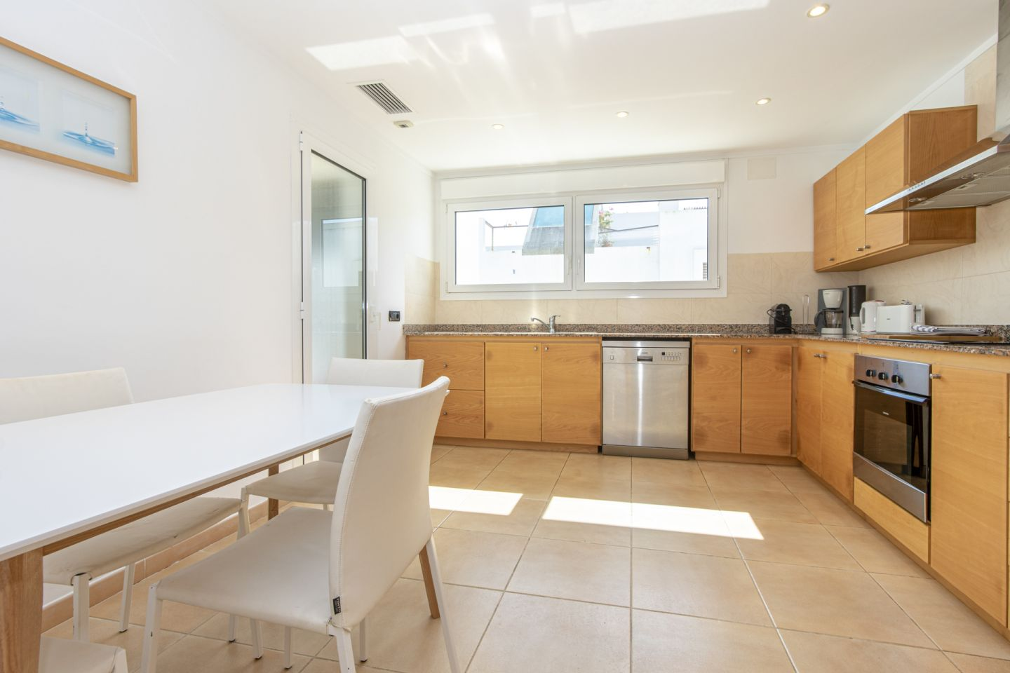 4 Bed Penthouse for sale in PUERTO POLLENSA 9
