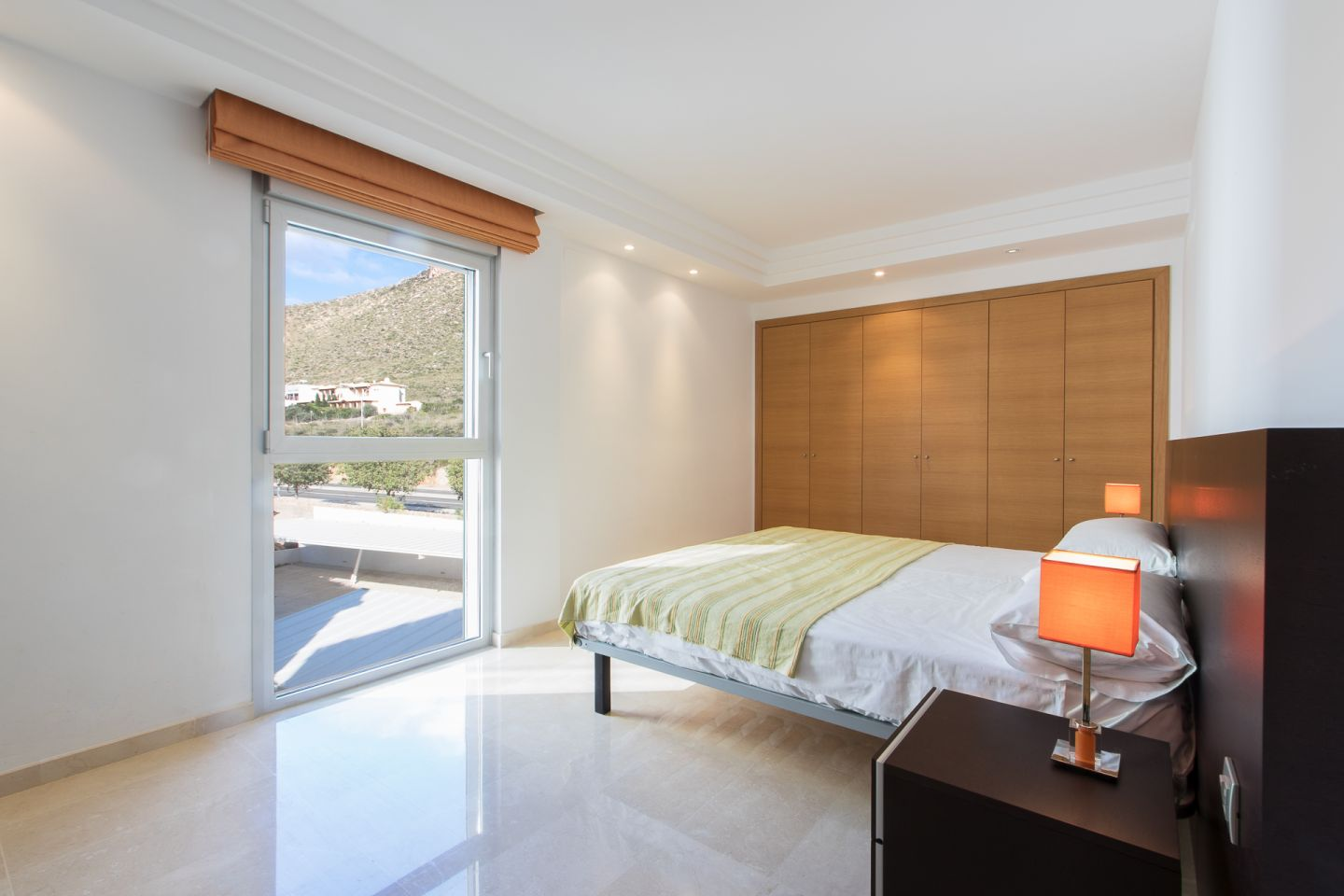 4 Bed Penthouse for sale in PUERTO POLLENSA 18
