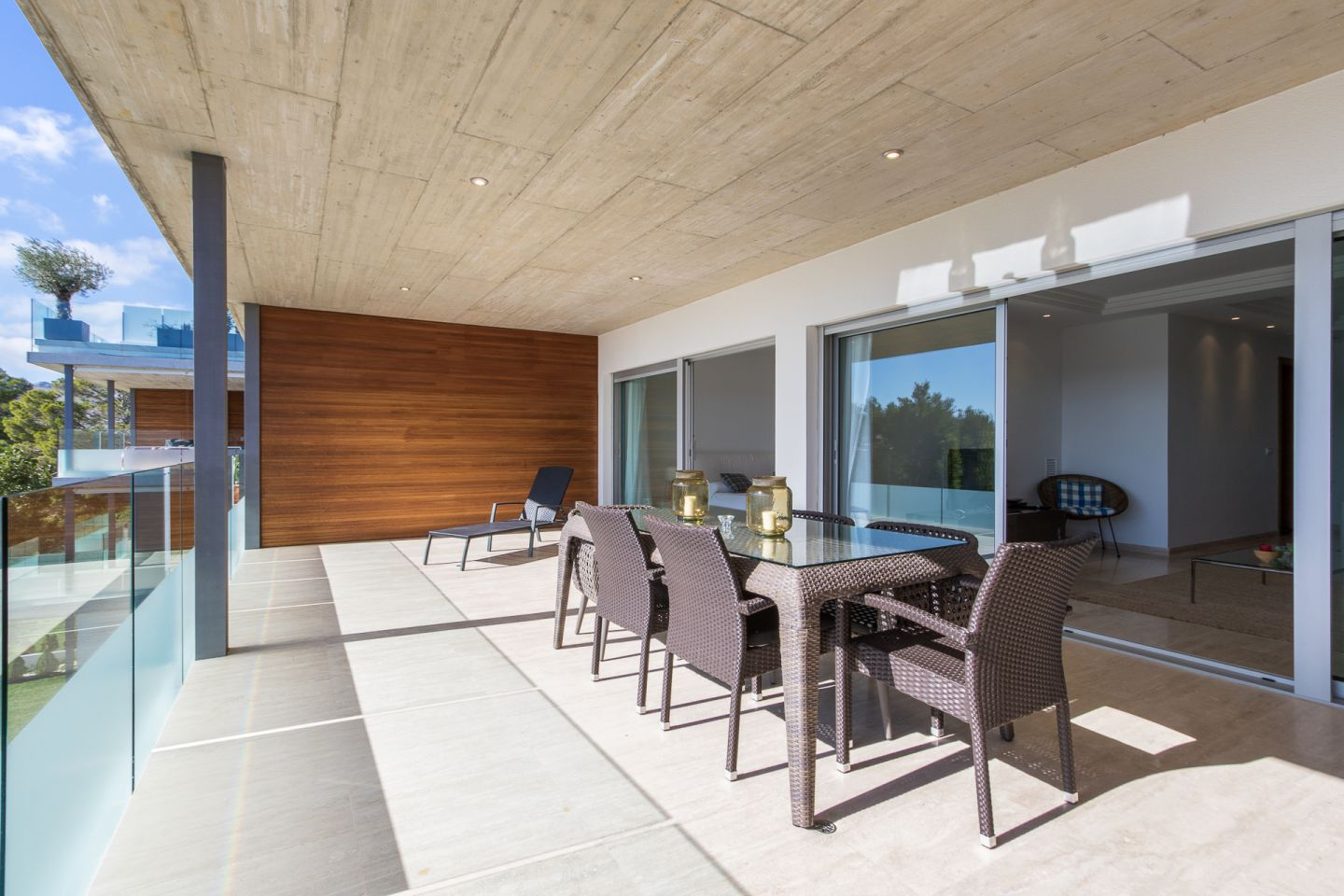 3 Bed Penthouse for sale in PUERTO POLLENSA 6