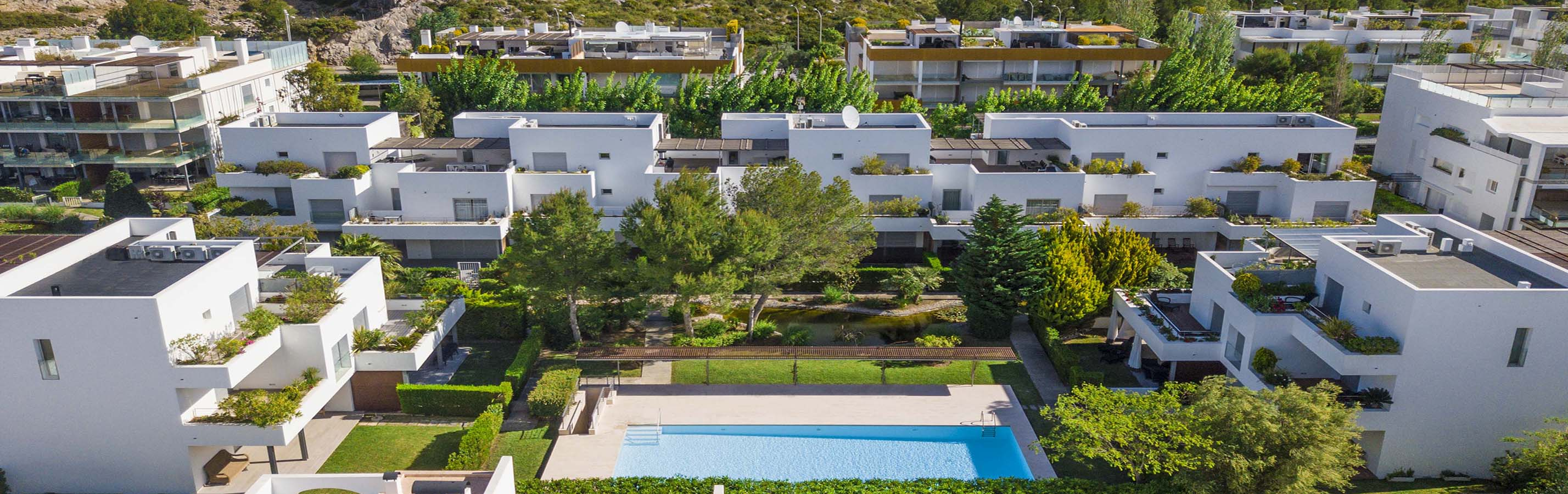 Leading Real Estate Agency in Puerto Pollensa