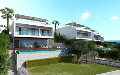 Alcudia Property Sales